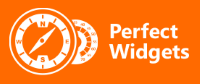 Perfect Widgets by Perpetuum software