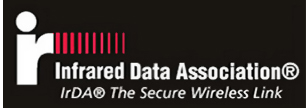infrared Data Association